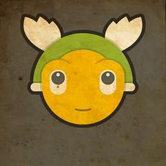 Koopa Paratroopa (Green)