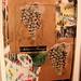 Ephemeral Beauty - Gallery Heist - Show Opening - August 21, 2010 - Warholian