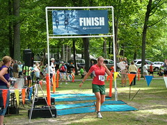 Kelsey's First Triathalon 055