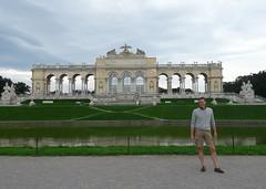 Schonbrunn '10 (faun070) Tags: schnbrunn vienna austria schonbrunn gloriette