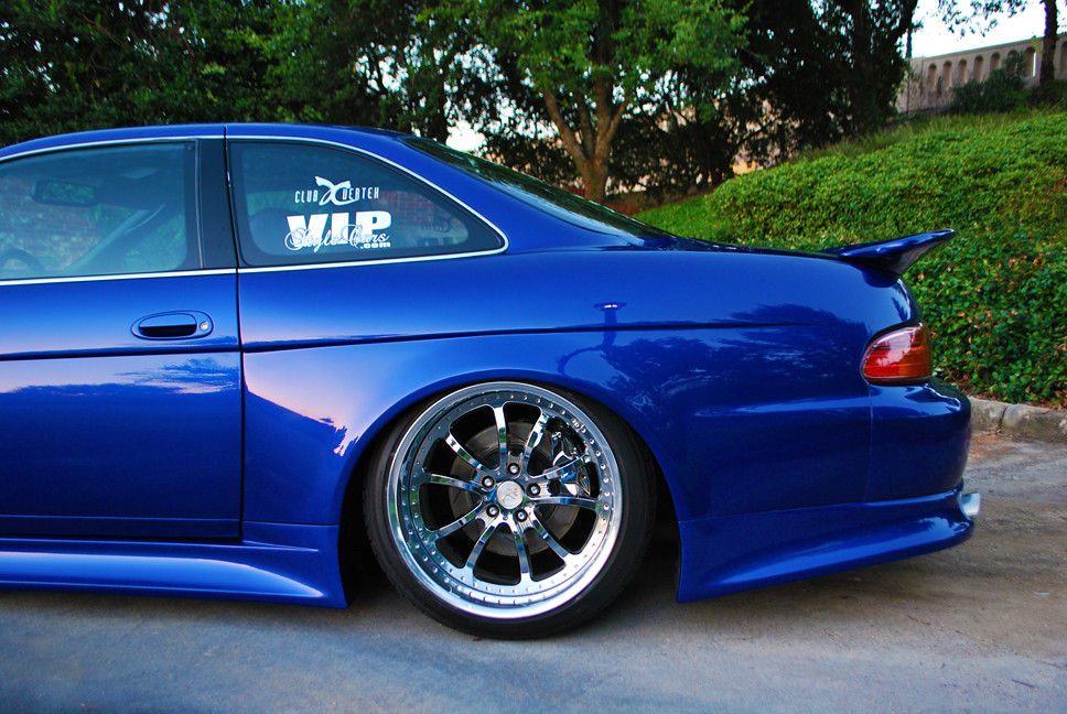Vip Inspired Widebody Sc300 Build Teaser Thread Page 37