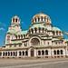 Catedral de Alejandro Nevski de Sofía_11