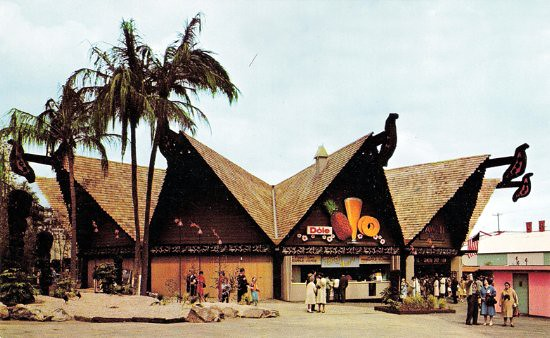 1962_Seattle_Worlds_Fair_Hawaiian_Pavilion