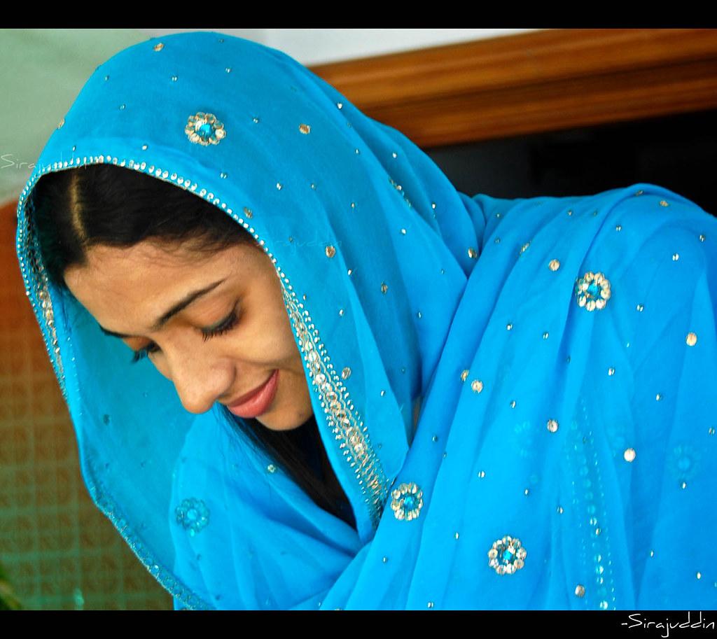 Kerala Penne Muslim