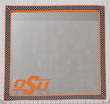 OSU Mirror