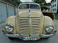 Hanomag 1,3 (sterreich_ungern) Tags: auto 3 classic car 1 ps oldtimer 32 1939 liter hanomag automobil hubraum leistung 4zylinderohvmotor litern