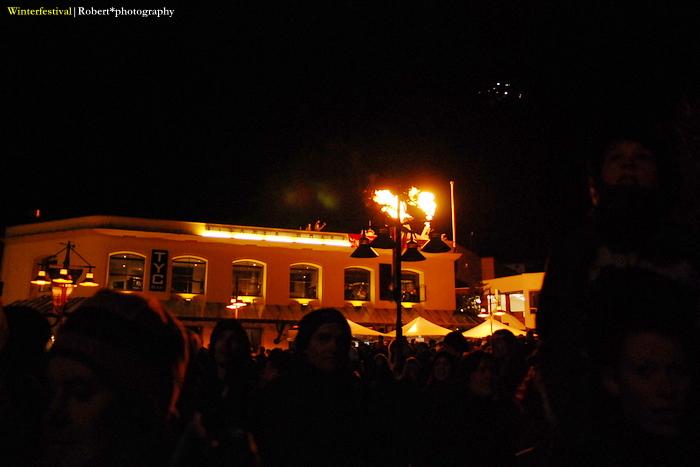 Firework 02