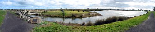 Truganina Swamp A