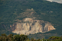 Summer 2010 in Gizzeria (CZ) - Italy (MaioloDaniele) Tags: summer italy cz 2010 gizzeria