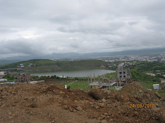 Bungalow Plots at Jambhulwadi & Mangadewadi, Katraj PuneIMG_2482