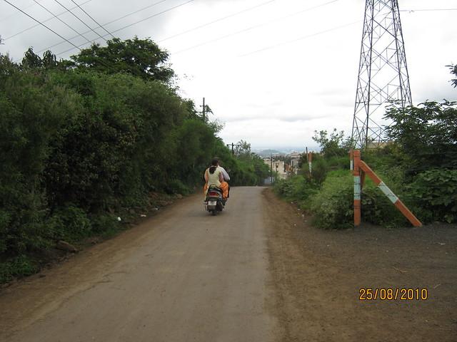 Bungalow Plots at Jambhulwadi & Mangadewadi, Katraj PuneIMG_2520