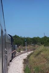 conknee (conknee_44) Tags: park train ride ceder