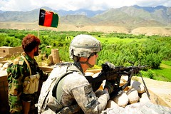 Joint Security (The U.S. Army) Tags: ca boy afghanistan usaid ana compound anp south security jackson afghan carolina steven local dv airborne forces doty usairforce iftar prt fob 101st taskforce nuristan patol ramandan kalagush parwai