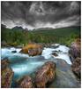 Norway (Mariusz Petelicki) Tags: norway river norge scandinavia hdr rzeka 3xp norwegia mariuszpetelicki
