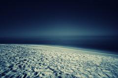 venus (kaneda99) Tags: sardegna longexposure beach nature landscape ir topf50 sardinia filter infrared kaneda kaneda99 alessandropautasso