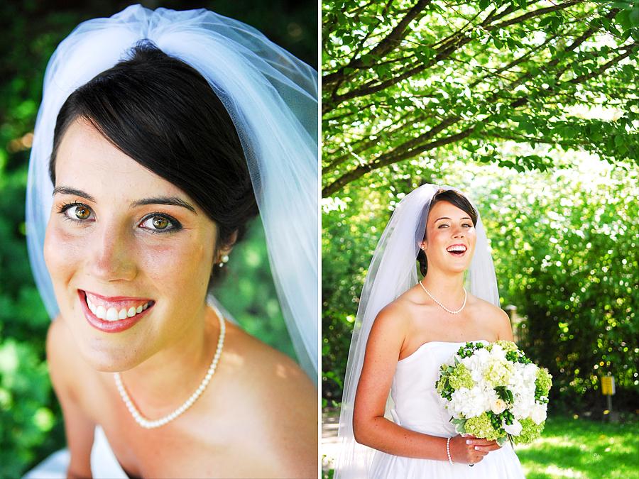tibbets creek manor wedding photographer11