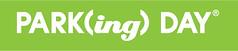 parkingday_logo