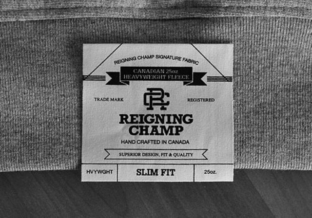 Reigning-Champ-Canadian-Heavyweight-Fleece-Hoody-03