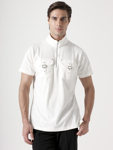 Sahib Faber0054_GILT GROUP_Callaway Men's