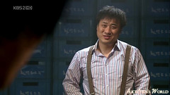 Summary] Baker King, Kim Tak Gu Episode 7 & 8 | A Virtual Voyage
