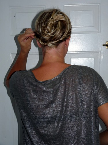 hairtwist4