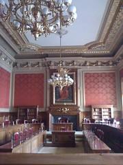Palais Royal - 06