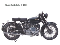 Vincent Rapide Series C 1952 (Я фотограф | 写真家 Эггерян) Tags: old english classic ariel vintage scott media gallery european ace vincent motorcycles galerie norton motorbike cotton triumph moto motorcycle abc british tt 오토바이 coventry douglas press 車 sunbeam seeley goldstar triton manx commando racer ajs bsa motocicleta matchless motorrad royalenfield curtiss 欧洲 motorsykkel motorcykel 摩托车 motorräder thruxton velocette мотоцикл dominator バイク broughsuperior motocykl motorno rudge moottoripyörä hesketh motosiklet 摩托 motocykel motorradfreunde motorkerékpár мотоциклы motociklas eumoto motocyclisme motocikls دراجةنارية eumotomc รถจักรยานยนต์ motocicletă мотоциклыибайкеры motosiklèt λέταאופנוע mootorr