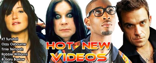 HotNewVideos_EN