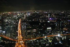 20100902(Tokyo Tower)