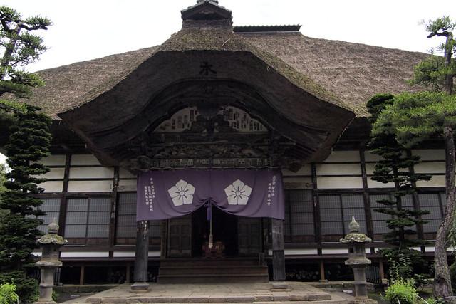 100627_092710_前山寺