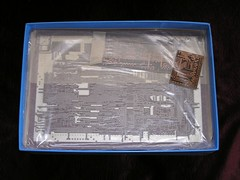PLAN 80 A -- PCB
