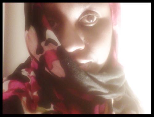 Dreamy-Eyes