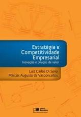 Estratégia e Competitividade Empresarial