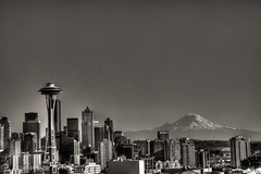 Seattle B&W (IanLudwig) Tags: seattle mountain canon volcano rainier mariners spaceneedle pugetsound seahawks qwestfield safecofield hdr keyarena downtownseattle seattleairport seattlespaceneedle questfield seattlecitypass seattlewashington whotelseattle visitseattle seattleusa spaceneedlerestaurant qwestfieldseattle seattletravel fairmonthotelseattle seattlemap safecofieldseattle seattleattractions seattletours seattletouristattractions seattletourism seattleconcerts canon5dmkii seattletheatre seattleevents hotelmonacoseattle thingstodoinseattle downtownseattlehotels canon24105mmf40lis 5dmkii canon5dmarkii cheaphotelsinseattle fairmontolympichotelseattle seattleairporthotels flightstoseattle cheapflightstoseattle seattlewashingtonhotels hotelsinseattlewa hotelsnearseattle seattlewashingtonthingstodo edgewaterhotelseattle seattleluxuryhotels warwickhotelseattle seattlehoteldeals hotelsindowntownseattlewashington seattlewashingtonweather downtownseattlemap hotel1000seattle alexishotelseattle besthotelsinseattle seattleeventscalendar executivehotelseattle funthingstodoinseattle sorrentohotelseattle qwestfieldseatingchart roosevelthotelseattle seattleareahotels safecofieldseating flightstoseattlewashington hotelsnearseattleairport safecofieldseatingchart seattlewashingtonattractions spaceneedleseattlewashingtonthingstodoinseattlewa