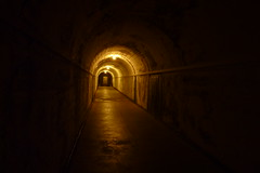 P1090368 (Anaximandros) Tags: italy tunnel calabria tz7 zs3