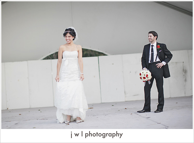New York Wedding, Staten Island, Snug Harbor, Vanessa + Justin_blog_026