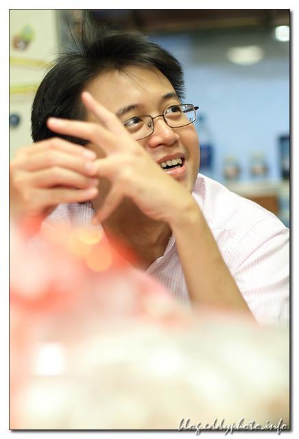 20101001_0309.jpg