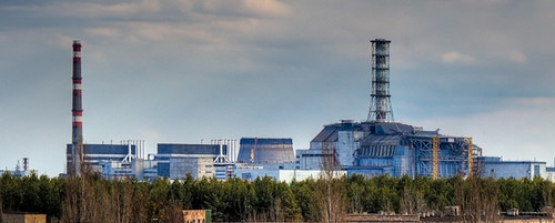 timm_seuss_chernobyl