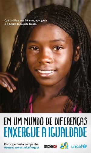 #Ajudem a divulgar esta Campanha do UNICEF -