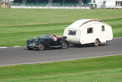 Winchester 16ft 3in 1936 and Riley Lynx Tourer 1935 - Celebration of the Classic Caravan (f1jherbert) Tags: auto classic cars 1936 riley nikon meeting celebration caravan winchester classiccars lynx automobiles goodwood vintagecars 2007 autosport 1935 revival 3in tourer nikoncamera goodwoodrevival nikondslr d80 autocars nikond80 goodwoodmotorcircuit revivalmeeting classiccaravan d80nikon 16ft motorcircuit goodwoodrevivalmeeting revival2007 goodwoodrevival2007 goodwoodrevivalmeeting2007 goodwoodwestsussex chichesterwestsussex goodwoodchichester goodwoodchichesterwestsussex rileylynxtourer celebrationoftheclassiccaravan caravanparade winchester16ft3in1936andrileylynxtourer1935celebrationoftheclassiccaravan winchester16ft3in1936andrileylynxtourer1935 rileylynxtourer1935 tangmeregoodwood revivalmeeting2007 celebrationoftheclassiccaravan2007 caravanparade2007 winchester16ft3in1936 winchester16ft3in