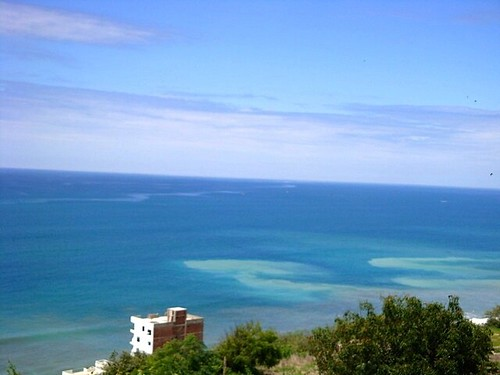 ecuador-ocean-view