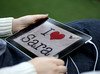 :) (S A R A ' S A A D ♥) Tags: love sara d saad