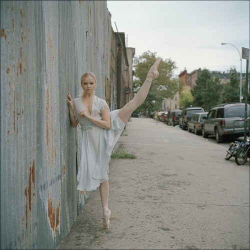 ballerinaproject10
