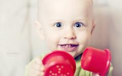 swietliste-fotografia-dziecieca-sesje-dzieciece-slodziaki-urwisy