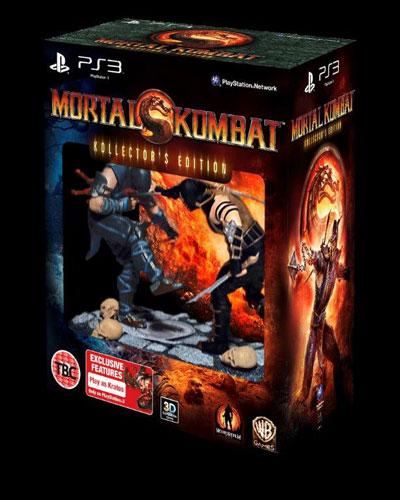 MK9_CE_PS3-BBFC-GB_3D