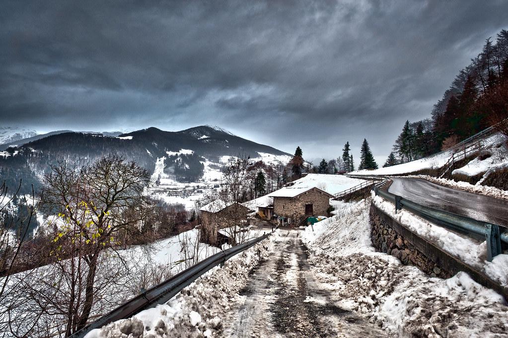 montagna-nikon (25).jpg