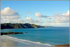 Port-Goret       IMGP3748 (robert.fr.22) Tags: sea mer ngc bretagne paysages côtesdarmor tréveneuc paysagesmarins portgoret