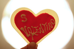 svalentino (tortamagica) Tags: heart cuore valentinesday sanvalentino 14febbraio