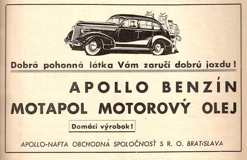Apollo_print_1941