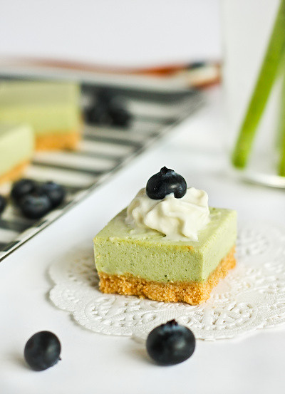 green_tea_cheesecake-3_filtered